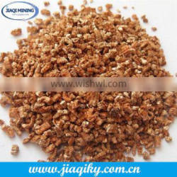 Expanded Vermiculite/Agricultural Vermiculite