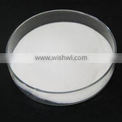 Amino Acid for Poultry Feed, DL Methionine 99%