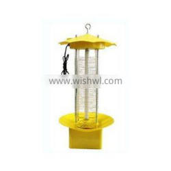 QT-SC01 frequency vibration insecticidal lamp
