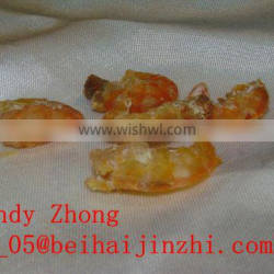 Top Quality Dried Shrimp Seafood