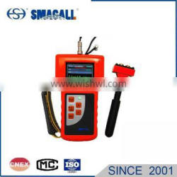 Smagall Portable Liquid Level Indicator for CO2