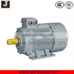 Y2 Series Three-Phase Asynchronous ac electric motor