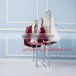 hanging clothes drying rack/Steel Drying Rack