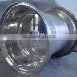 Spun Aluminum Alloy ATV&UTV Wheels