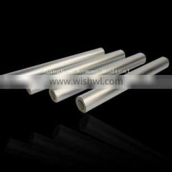 Jumbo Rolls Aluminum Foil with Silicon oil for Food BBQ