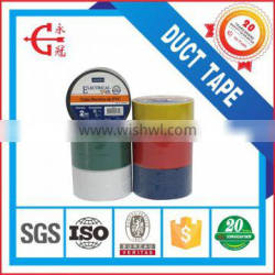 Best selling hot chinese products waterproof cloth duct tape supplier on alibaba