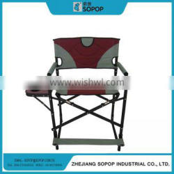 Cheap high quality lightweight outdoor director chairs