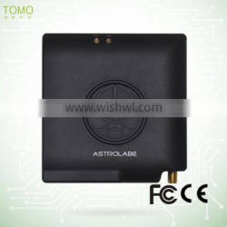 GPS GPS Tracking Device Astrolabe 301 Newest GPS Tracker Tracking Tracking System for Car
