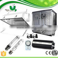 hydroponic systems indoor indoor plant growing systems,hydroponics garden grow box