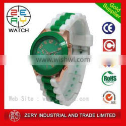 R0601 (*^__^*) Hotsale New ladies watch sets for ladies