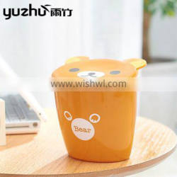 Widely Used Superior Quality desktop trash can