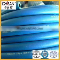 High Tensile Textile Cords 5/16 Inch Single Welding Hose
