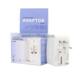 Adapter With Wholesale Price For Tattoo Accessories