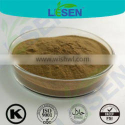 ISO Certified Salidroside and Rosavins from Rhodiola Rosea Extract