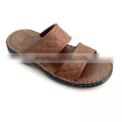 High Quality Arabic Slippers For Men (Made in Turkey)