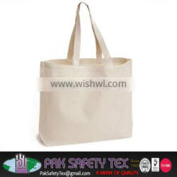 Summer Style Shoulder Cotton bag