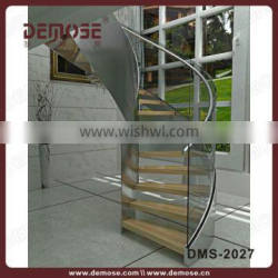 staircase ideas staircase railing modern used stair for sale