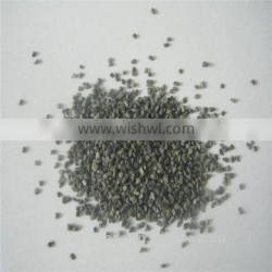Chinese Factory hot sale zirconia fused alumina for abrasive materials