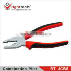 RIGHTTOOLS RT-JCB5 combination pliers