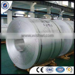 thickness 0.65mm aluminium coil