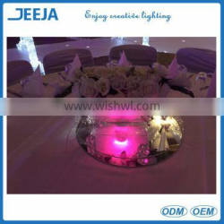 Single Color Led Candle Light Tea Light For Holiday Decoration
