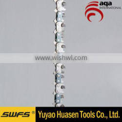 High professional China's top 10 manufacturers Cheap chainsaw chain trenching chainsaw champion