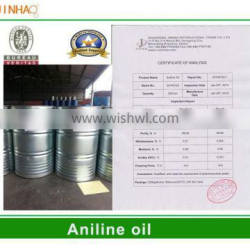 The Best Aniline Oil from China