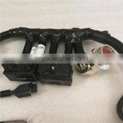Cummins DCEC ISF2.8 ISF3.8 Wire Harness 5319292