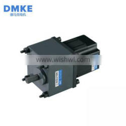 Factory supply 150w 40nm 20rpm 12 volt motor with gearbox