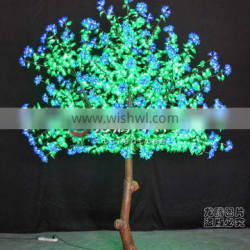led flower tree light, Beautiful decoration light tree