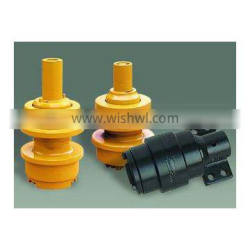 Carrier Roller spare parts