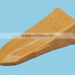 Excavator BUCKET TOOTH for DH300 2713-1219 CHINA MANUFACTURER