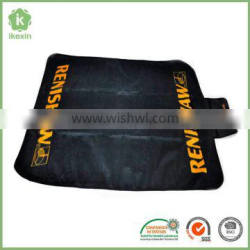 Pvc Or Peva Composite Waterproof Outdoor Rugs For Camping