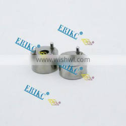 ADAPTOR PLATE Injector Common Rail 6308 617F Injector Spacer 6308z617F ADAPTOR PLATE for DELPHI