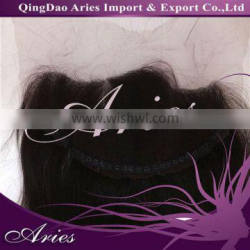 100 Raw Virgin Brazilian Lace Pieces Lace Closure Lace Frontal