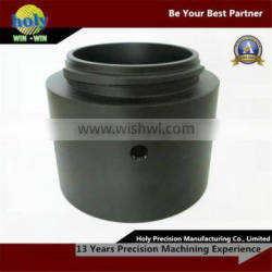 Cheap cnc turned aluminum cnc vertical machining center parts made in china