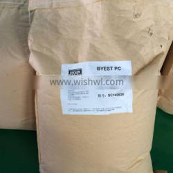 Cetyl alcohol sea freight
