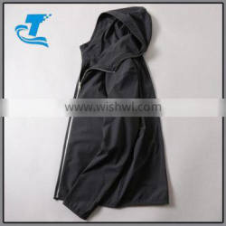 Newest fashionable men's pring casual stytle softshell jacket