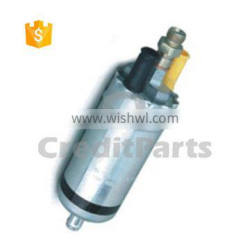Brand New Fuel Filter Transfer Electric Fuel Pump Cost 0580464995
