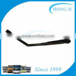 wholesale aftermarket auto bus wiper parts front double wiper arm