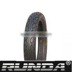 chinese scooter motorcycle tyre 100/80-18