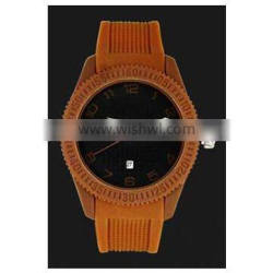 Bollus 2014581 2014 fashion vogue watches water resistant quality watch brands chinese