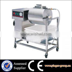 YGYA-809 Commercial Fast Food Equipment Vacuum Meat Salting Machine