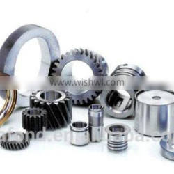 China Supplier Supply Scarf Fastener