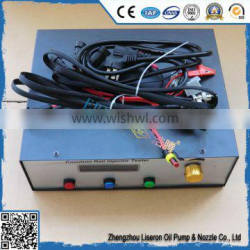 HOT-Selling fuel injector tester can rest bosch/denso/injector