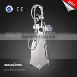 LM-S800C keyword cavitation rf cryolipolysis beauty machine slimming beauty equipment