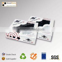 China Promotional design boxes