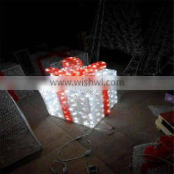 Led outdoor light for holiday decoration,fairy lights