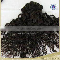 100% unprocessed high quality free tangle and shedding beautiful style malaysian cheap remy hair bundles
