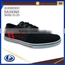 latest fashionable branded cheap casual shoes